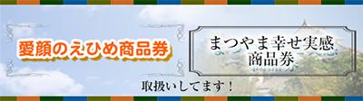 blog_ticket